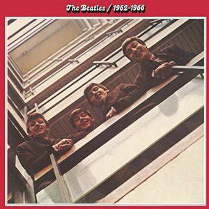 sibilla-unterkategorie-cds-beatles-1962-1966